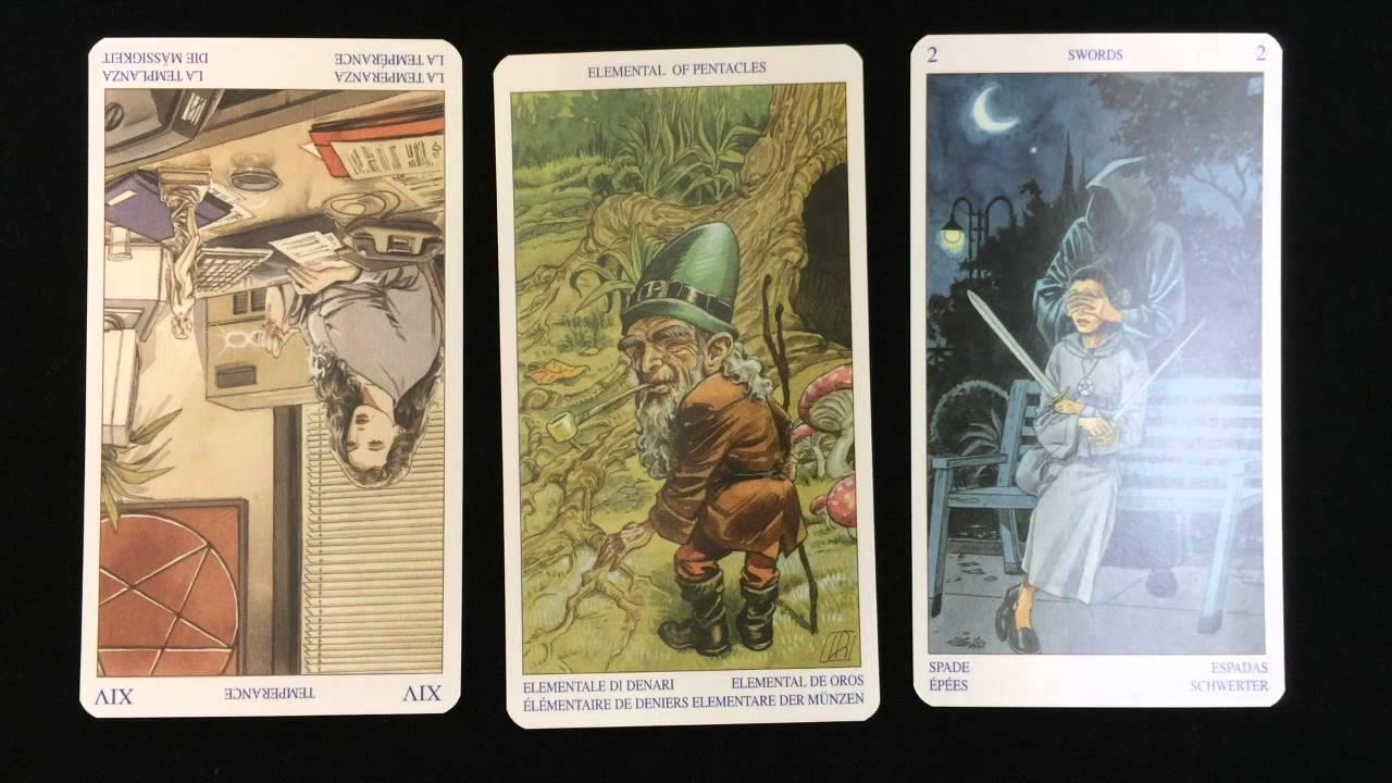 Free Tarot Reading 17 November 2015 Tarot Cards And Psychic