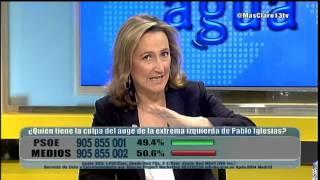 Pablo Iglesias: estas son sus palabras sobre ETA y Venezuela