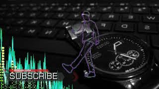 DJ Entah Apa Yang Merasukimu | ILIR7  - Salah Apa Aku