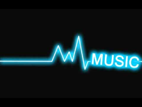 Magix Music Maker (Dance)