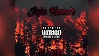 Juju Konor - Ex-Factor