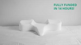 True Pillows