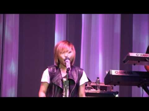 048 In Love So Deep - Charice Infinity Tour Manila - 20120309