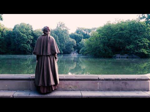 Mode - Lady Sherlock Holmes