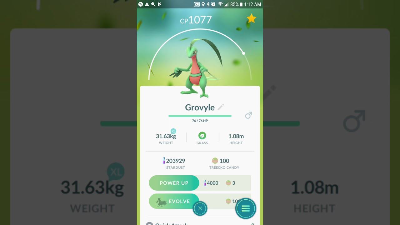 how to find 100 iv pokemon go