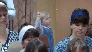iamamiwhoami; blue blue feat. Russian Baby