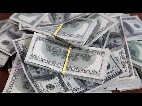 Курсы валют в СНГ от 23 октября 2019