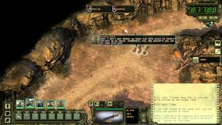 Wasteland 2: Giant Bomb Quick Look