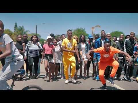 king monada malwedhe. Musique africaine hit 2018