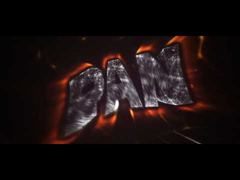 "Intro ""PanFX"" 