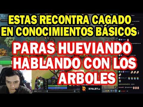 MATTHEW ANALIZA UN PUDGE ROAMER Y LO GRAN PVTEA   DOTA 2 thumbnail