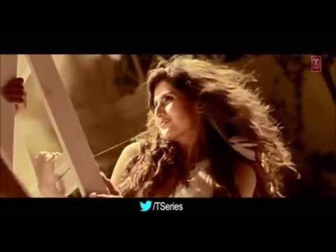 Tumhe Apna Banane Ka Full Video Song ||...