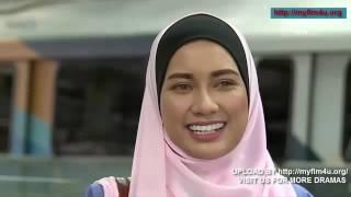 Video Jatuh Cinta Buta  2016 Malay Telemovie download MP3, 3GP, MP4, WEBM, AVI, FLV April 2018