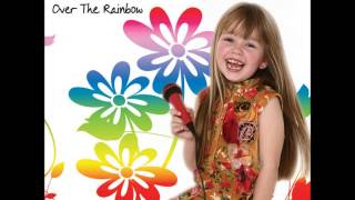 Connie Talbot - I Have a Dream (From album Over the Rainbow / 2007)