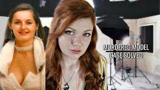 MODELING JOB TURNS DEADLY - Elodie Morel MURDER Case