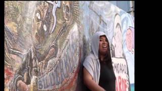 """NO MAS"" En 3 Palabras - Beat  (Peet - No Stress HD Instrumental (Smooth Hip Hop Beat))"