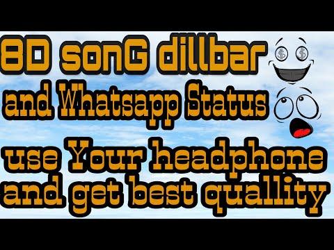 Baixar WhatsApp Status And 3D Songs - Download WhatsApp
