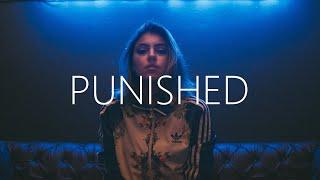 Max Hurrell, Killercatz, Veronica Bravo & Axol - Punished (Lyrics)