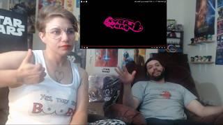 Original Video Link https://youtu.be/M8-vje-bq9c Fighting Nerdy Shi...