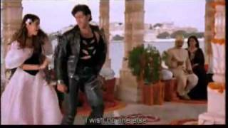 Yaadein- Chamakti Shaam Hai With English Subs Great Quality.