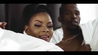 Download Yo Maps   I'm Sorry | New Zambian Music 2020 | www.ZambianMusic.net