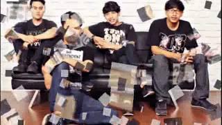 Kharismatiq - Hadirmu Mengubah Hidupku - Album Tak Ada Yang Tak Mungkin Mp3