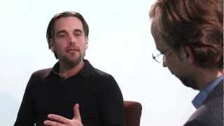 MYSTICA TV: Martin Zoller - Mein Leben als Medium