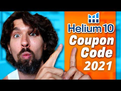 merchant words coupon