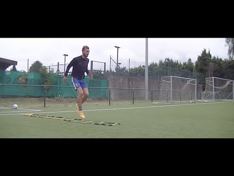 Pain is temporary – Selim Demirci – HD – Football (Soccer) – Motivation Inspirational