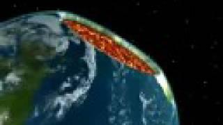Video sensacionalista: Si el LHC crea un agujero negro