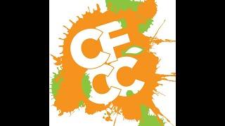Central Florida Comic Con 2020 # Cosplay