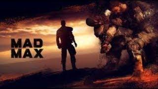 Mad Max ► ПОСЛЕ СЮЖЕТНОЙ ЛИНИИ #1 ► #42