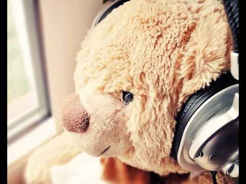 Mr. Pink Feat Dorian - Angel Scream (Mr. Pink club mix)