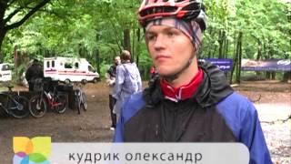 �������� ���� Велорок ������