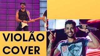 Baixar JP Oliveira | Eu Não Iria | Violão Cover | Gusttavo Lima