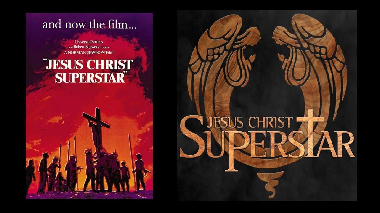 ผลการค้นหารูปภาพสำหรับ jesus christ superstar song 1973 POSTER