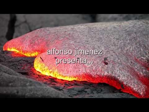 Audiomachine - Ice Of Phoenix