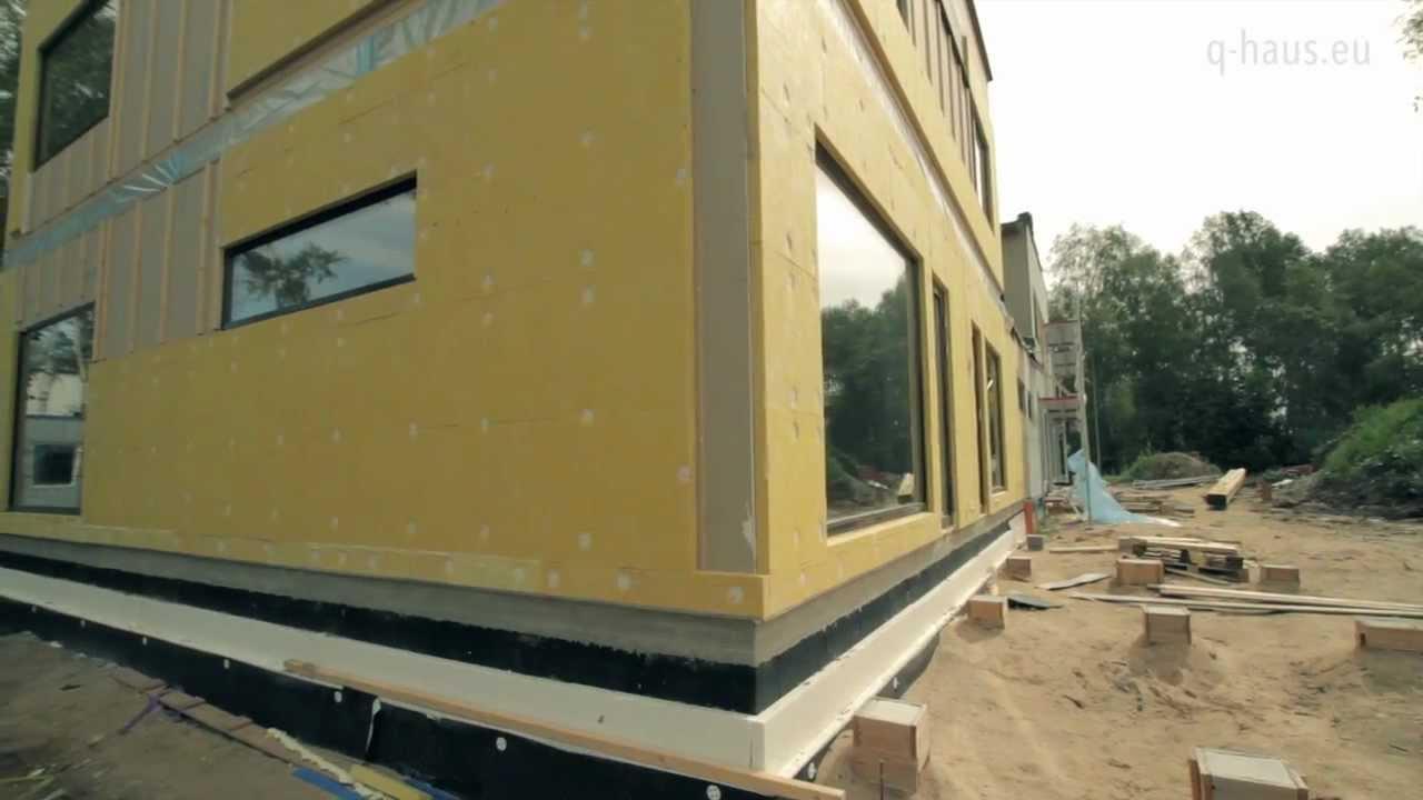 100 Prefab In Law Cottage 100 Modular Homes Tn Log