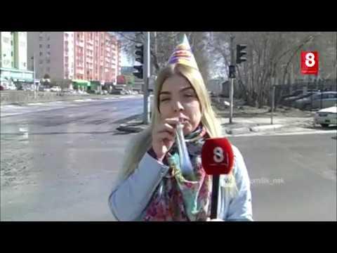 знакомства лесби новосибирска новость
