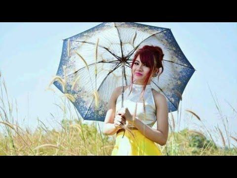 Bahaikhe nono official  music video