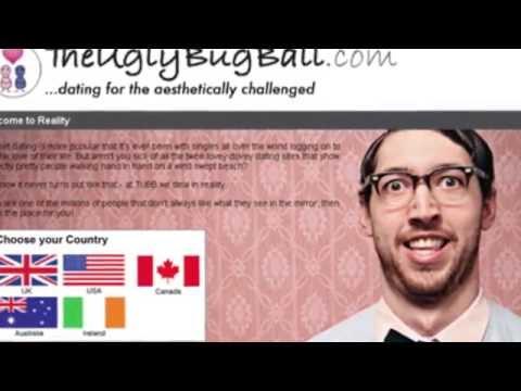 JuliaDates – сайт знакомств успешных и независимых людей