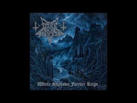 Dark Funeral  Unchain My Soul