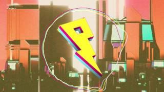 G-eazy & Bebe Rexha Me, Myself & I Pegboard Nerds Remix Premiere