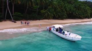 🌴 Séjour en République Dominicaine en villa de luxe avec Very Smart Trip
