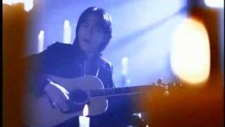 KYOSUKE HIMURO -WALTZ-