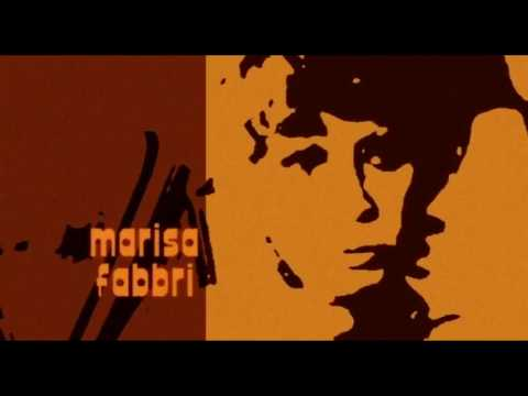 Cani Arrabbiati Aka Rabid Dogs 1974    The Original Opening Titles