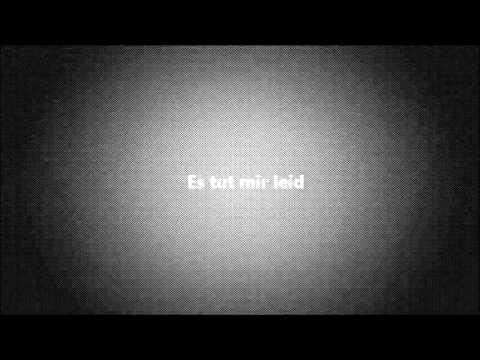Justin Bieber / Sorry (Deutsche Übersetzung)