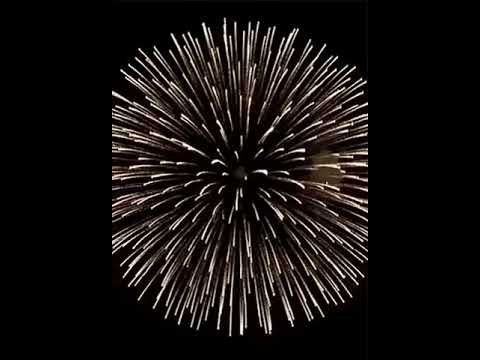 Fireworks Live Wallpaper With Sound