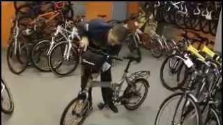 Как выбрать велосипед, купить велосипед в интернет магазине, как правильно выбрать велосипед(Как выбрать велосипед, основные характеристики, узнай какой велосипед подойдет именно для вас. Как правиль..., 2015-06-05T21:24:16.000Z)