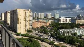 🔴 АМЕРИКА - ШИКАРНОЕ ЖИЛЬЕ В МАЯМИ 🔴 SUNNY ISLES FLORIDA В ГОСТЯХ У АНИ 16.07.2016